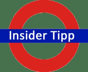 Tipp Metro Nahverkehr Barcelona