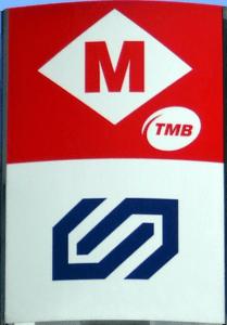 barcelona_metro_tmb_fgc