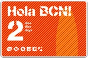 hola_bcn_ticket
